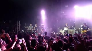 TheGiornalisti - Completamente live in Napoli - Duel Beat