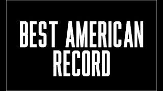 Скачать Best American Record Legendado PT BR Lana Del Rey Estará No Novo álbum