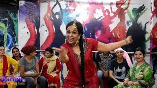 MAI SASURAL NAHI JAUNGI || CHANDNI || MASTI TIME WITH BATCH
