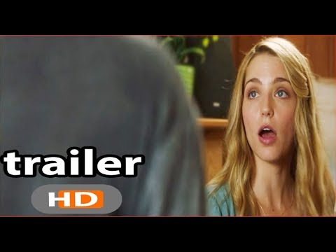 Benjamin Rothe forever my trailer official 2018 ii alex roe rothe