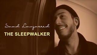 Saad Lamjarred - the sleepwalker | سعد لمجرد -  مغامرات سعد و حمار الليل