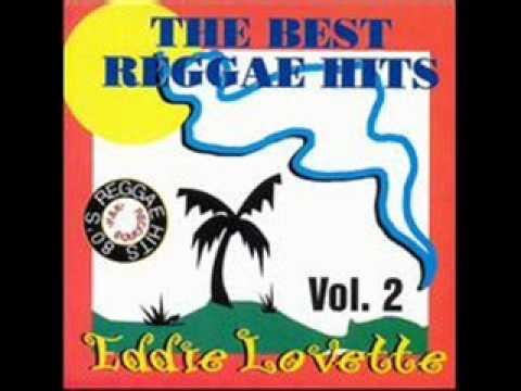 Eddie Lovette - Hold Me Tight.wmv