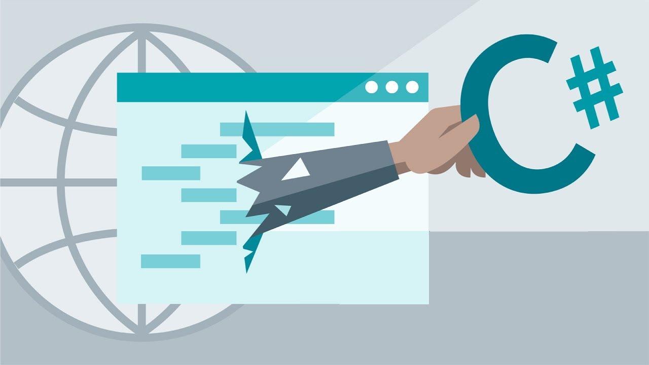 BLAZOR: Modern Web Development with  NET and WebAssembly
