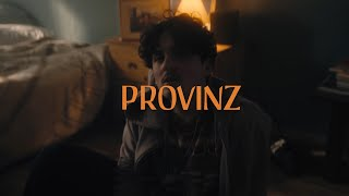 Provinz - Nur Freunde (Official Video)