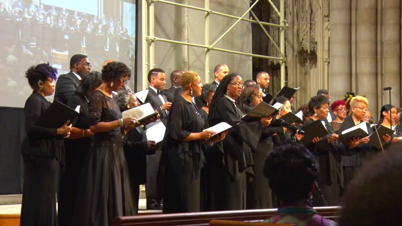 The 2nd Annual Juneteenth Justice is Now Concert