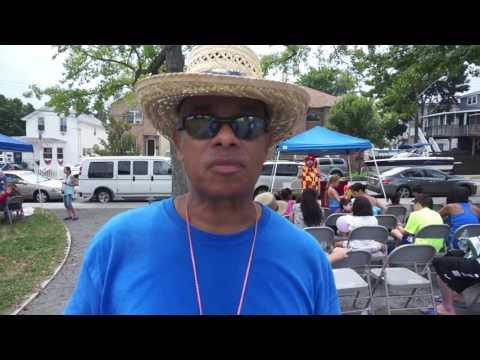 Travis Community Day 2016