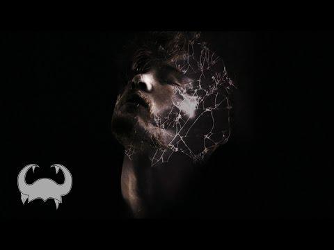 [LYRICS] Crywolf - Skeletons EP Mix