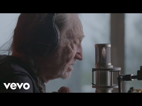 Willie Nelson  Summertime