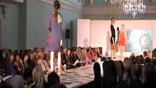 Bath in Fashion 2012 - Peony & Moore, British Designers of Luxury Handbags Thumbnail