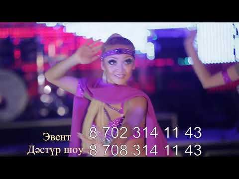 """Шоу балет """"Индиго"""" Восточный танец. Все вопросы по тел: 8 702 314 11 43, 8 708 314 11 43"""