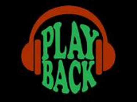 Playback FM Gang Starr- B.Y.S.