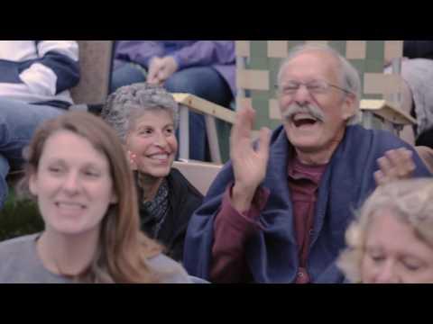 Prescott Park Anthem 2016 HD