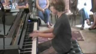 Tarik, age 12, Nesta Rua, Villa Lobos