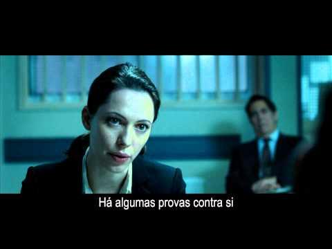 Circuito Fechado Trailer (Legendado Pt) from YouTube · Duration:  2 minutes 15 seconds