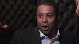 Kenan Thompson on Smollett: 'I wish I knew what the truth was.'