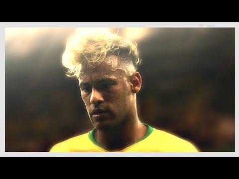 Neymar Jr. - Live It Up - The Dream Continues 鈥� Skills & Goals in Brazil