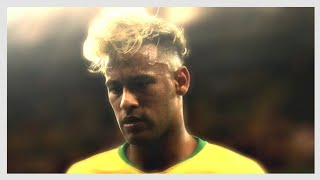 Neymar Jr. - Live It Up - The Dream Continues • Skills & Goals in Brazil