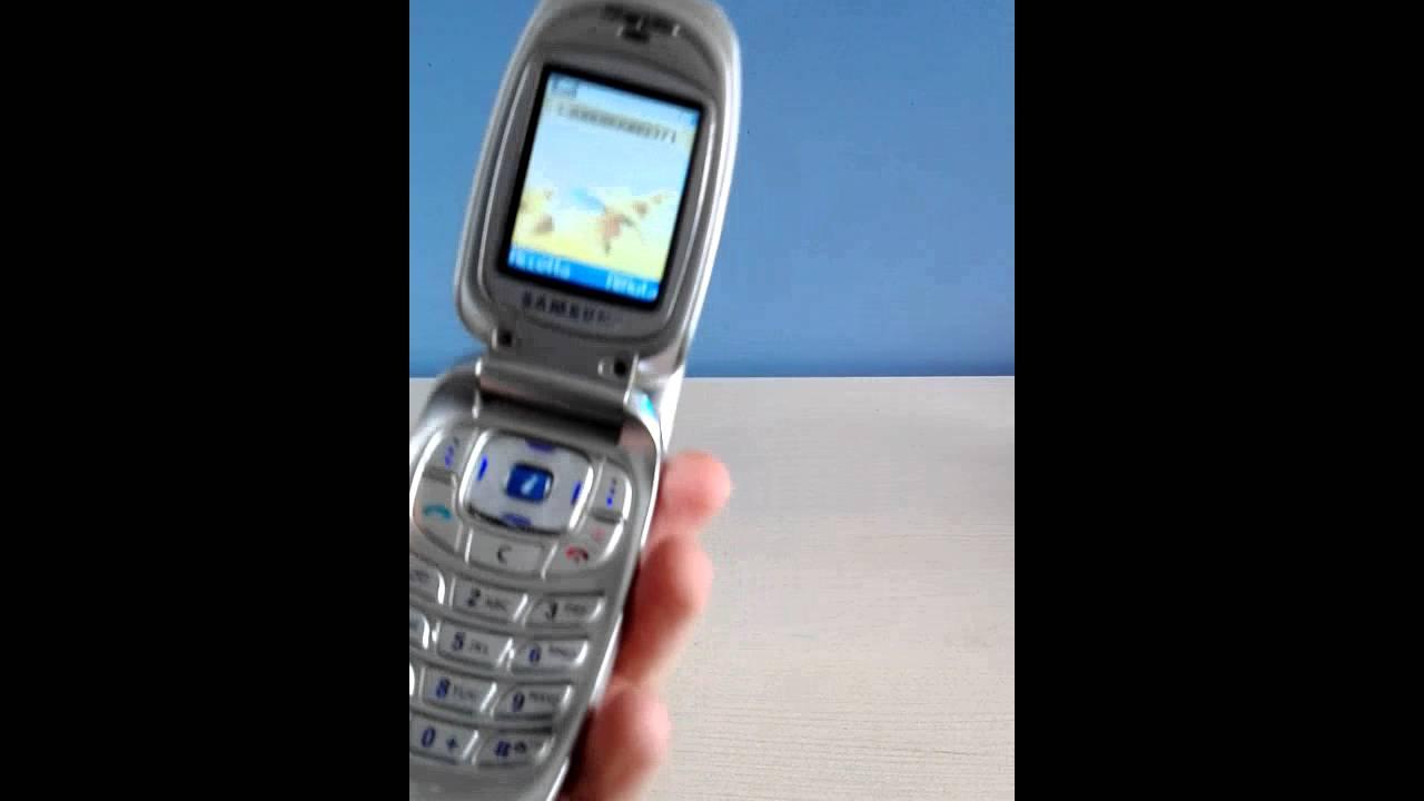 Samsung sgh-x450 unlocked triband band phone general 2g network gsm 900 / 1800 / 1900. Sim mini-sim announced 2003, 4q status.