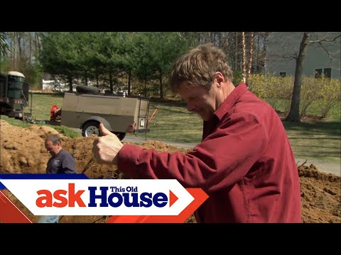 Ask This Old House: Roger Cook's Greatest Hits