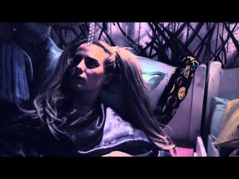 Rebecca & Fiona - Jane Doe (Official Video)