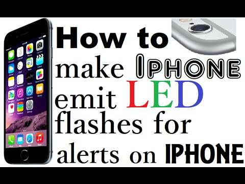 How To Start New Sentence On The Iphone When Typing Iphone Tips And Tricks