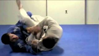 Half Guard To Back  Bjj Training Kingston Ontario  Brazilian Jiu Jitsu Training Kingston