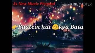 Jo Keh Do to Janu romantic songs 2017