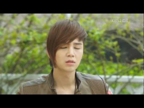 Na Yoon Kwon (나윤권) - Love is like rain (사랑은 비처럼) Love Rain Drama ger. Sub FULL HD