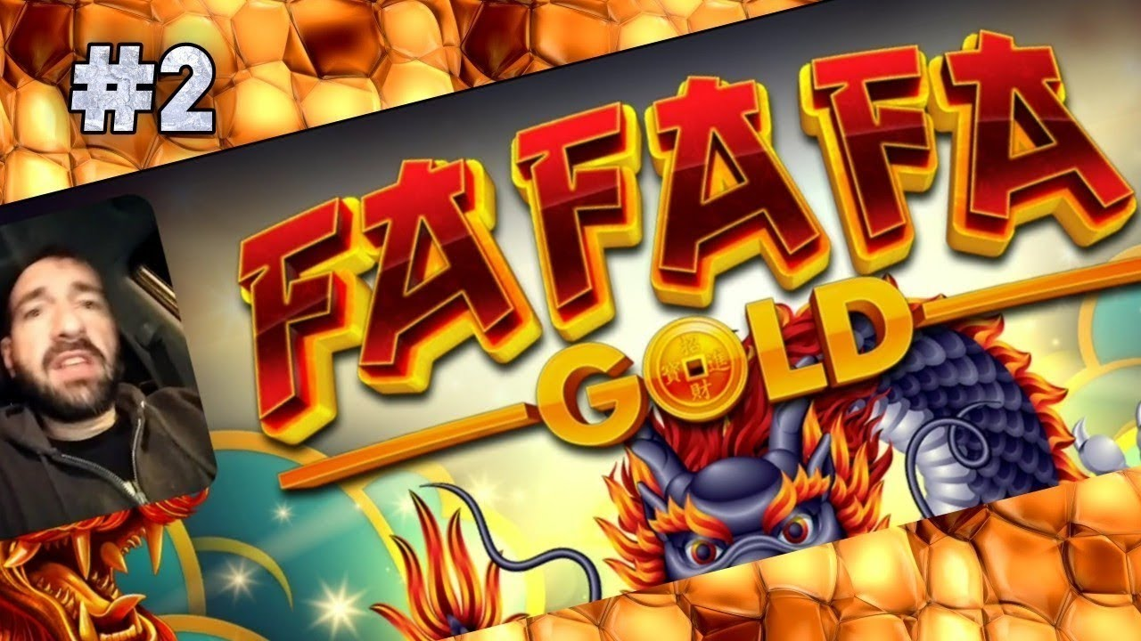 Fafafa Gold Free Slot Slots Machines Casino P2 Mobile Game Android Ios Gameplay Youtube Yt Video Youtube