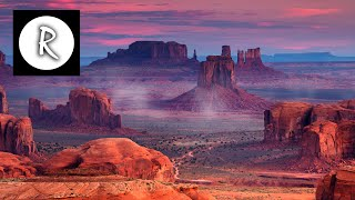 8 Hours NATIVE AMERICAN MUSIC   Music for Astral Projection Healing   Music for Meditation & Yoga