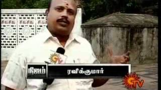 Repeat youtube video Chola descendants சோழர் பரம்பரை - Chidambaram Temple part 2