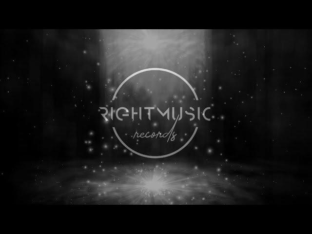 Block A - Life Building (Original Mix) [Right Music Records]