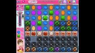 Candy crush saga level 435   Frankun