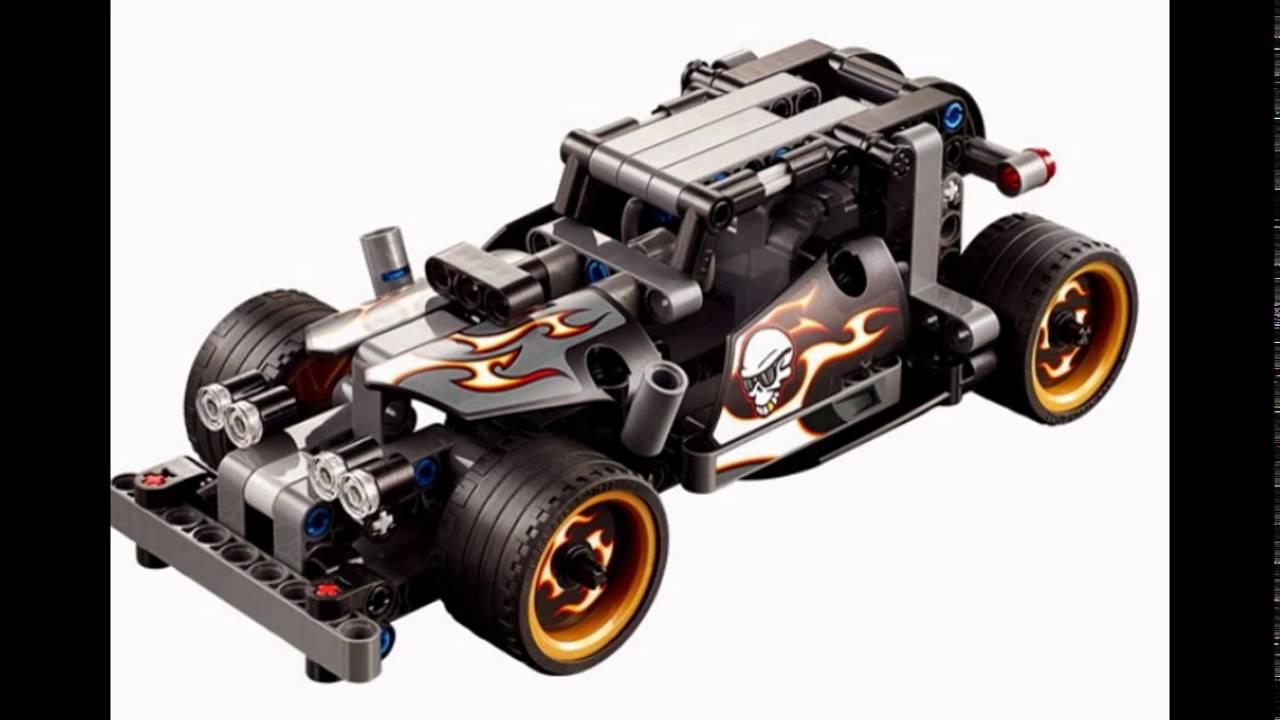 навигатор для трактора Leica mojoMINI gps - YouTube