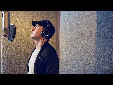 Fonseca - Entrevista en la emisora de radio Exa (EnVivo) | Las Vegas, 2019