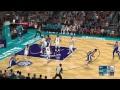 NBA 2K18 | Climbing Up the Rank Ladder