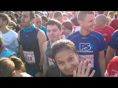 İstanbul Maraton