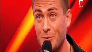 Prezentare: Thomas Grazioso și Amato Scarpellino, doi italieni pe scena X Factor!