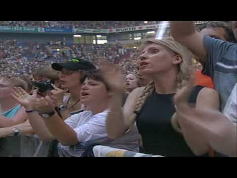 Pur - LIVE Auf Schalke 2001 (DVD-Rip)
