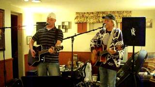 Hillbillies - Hot Apple Pie