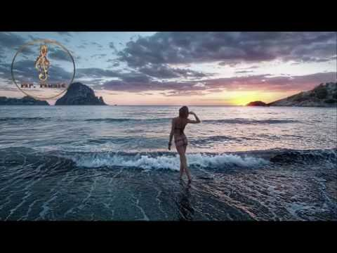 #3 NEW MIX 2016_ 1 HOUR FEELING_BEST of DEEP & TROPICAL HOUSE MUSIC 2016