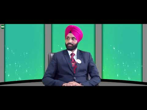 Safalta k Rahi: Success Story of IMC Associate Sukhdev Singh Sauna