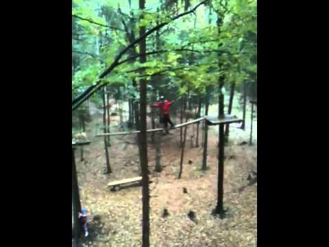 Himalaya Park Brunstad
