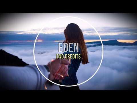 EDEN feat. Leah Kelly - End Credits (Tradução)