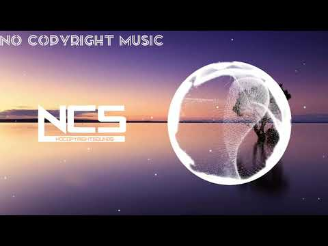 naron---imagination-(inspired-by-alan-walker)-|-no-copyright-music-|-[edm-release]