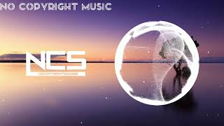 Naron - Imagination (Inspired By ALan Walker) | No Copyright Music | NCS Music