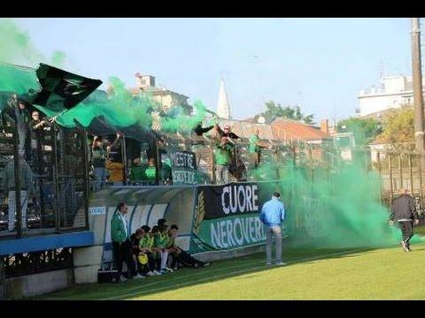 Venezia calcio live