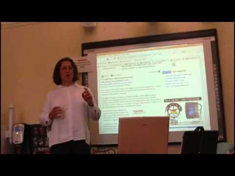 Lunch N Learn   Open Source