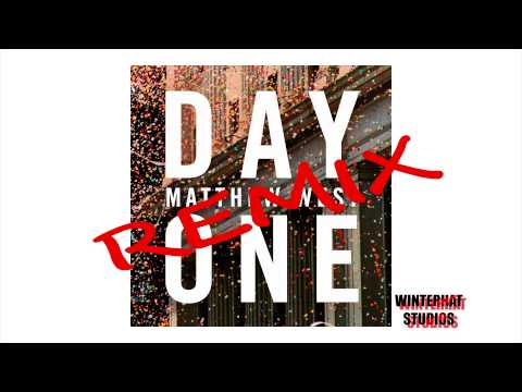 Day One by Matthew West Remix