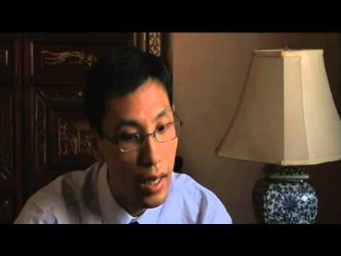 El Happy End, en salones de masajes, camufla la prostitución en China
